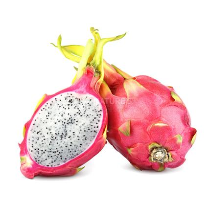 Dragon Fruit Buy Dragon Fruit In India At Best Price Online