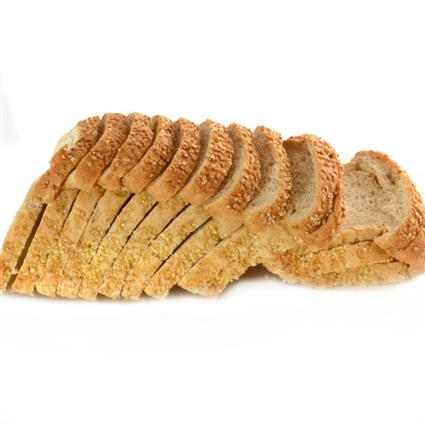 Oat Loaf - L'exclusif