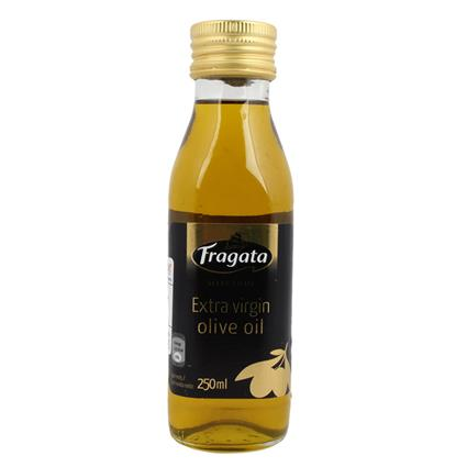 Extra Virgin Olive Oil - Fragata
