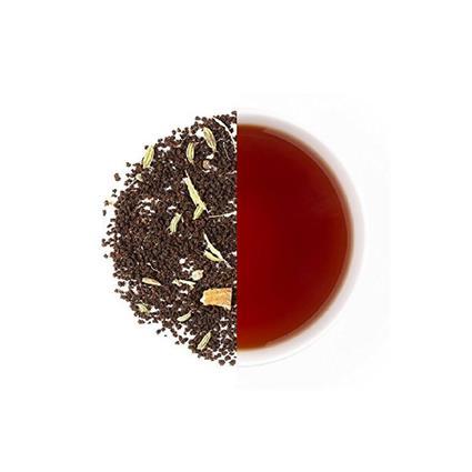 MASALA CHAI CTC LOOSE TEA