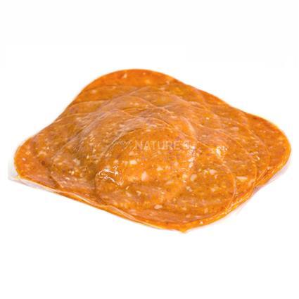 Pork Pepperoni - Prasuma