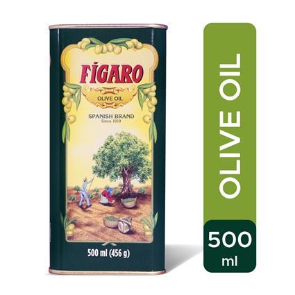FIGARO OLIVE OIL 500Ml