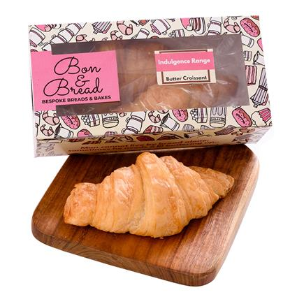 Buy Buns Croissants Bagels Online In India At Best Price