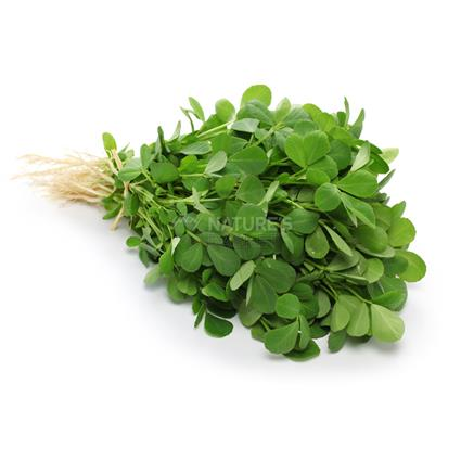 Methi - Natures Best