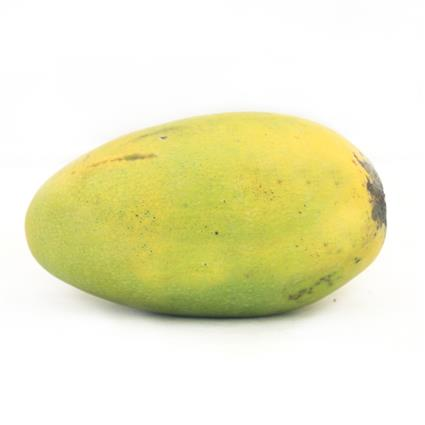 Mango Dashehri - Godrej Nature Basket