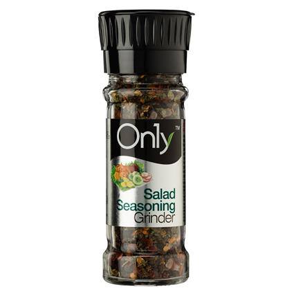 Salad Seasoning Grinder - On1y