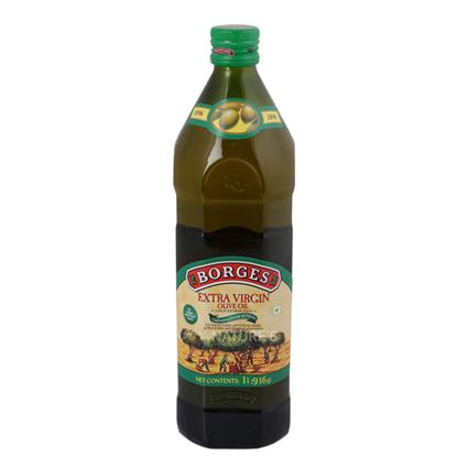 Olive oil online shopping in india