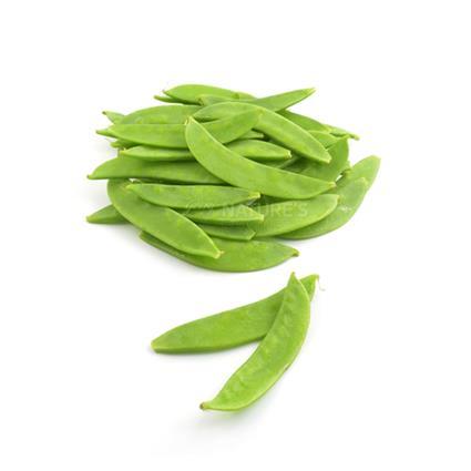 Snow Peas - Imported