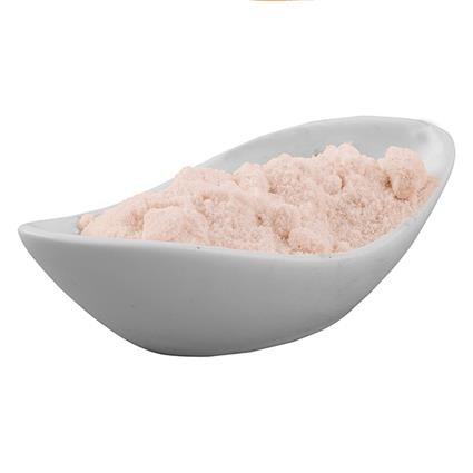 Lake Salt Powder - Healthy Alternatives