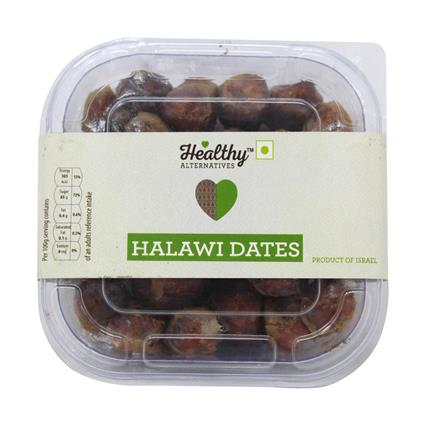 HA DERI DATES 250 GMS