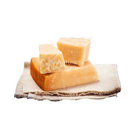Parmigiano Reggiano Cheese - Zanetti