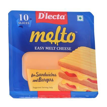 DLECTA MELTO 140G