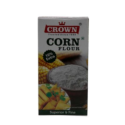 CROWN CORN FLOUR 110G