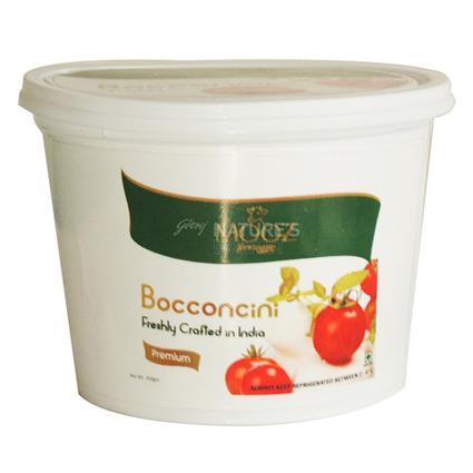 Mooz Bocconcini - Mooz