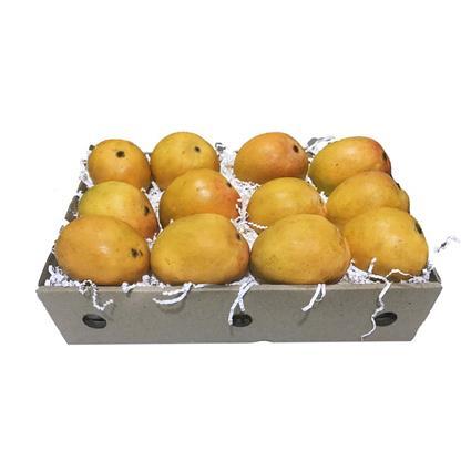 Dev Alphonso Mango Regular