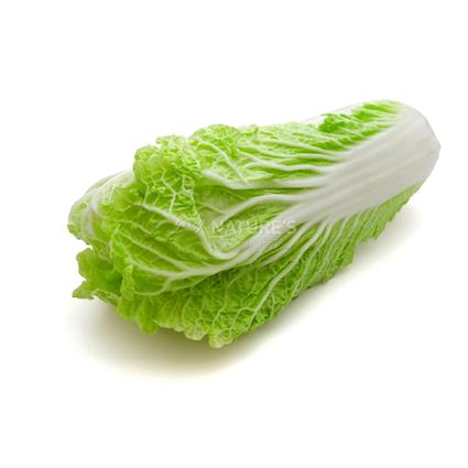 Chinese Cabbage - Exotic