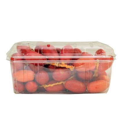 Fresh Dates Red -  Nature Basket