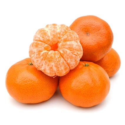 Mandarin Orange - Natures Basket