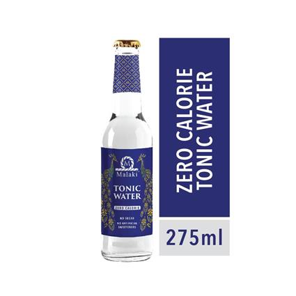 Malaki Tonic Water 275 Ml