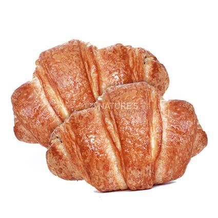 Croissant - Bliss