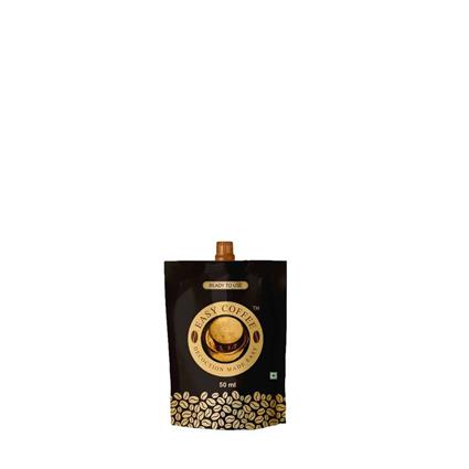 EASY COFFEE FILTER COFFEE DECOCTION 50ML