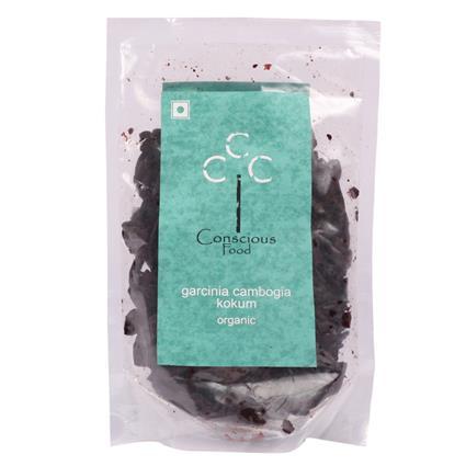 Kokum  -  Organic - Conscious Food