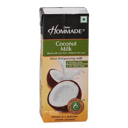 Coconut Milk - Dabur