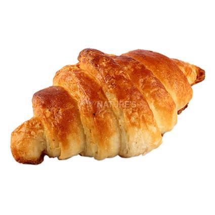 Croissant - L'exclusif