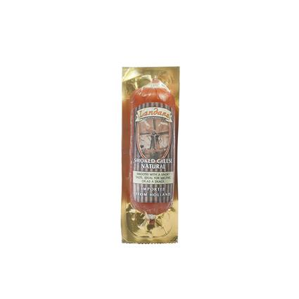 LANDANA&Nbsp;SMOKED CHEESE NATURAL 200G