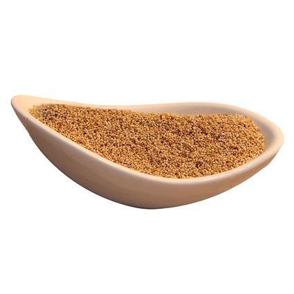 Organic Amaranth Flour - Healthy Alternatives