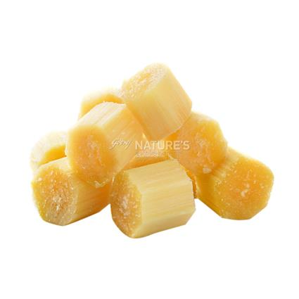 Sugarcane Pcs  - Fruit & Vegetable
