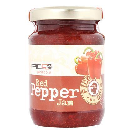 sauce jam images in india