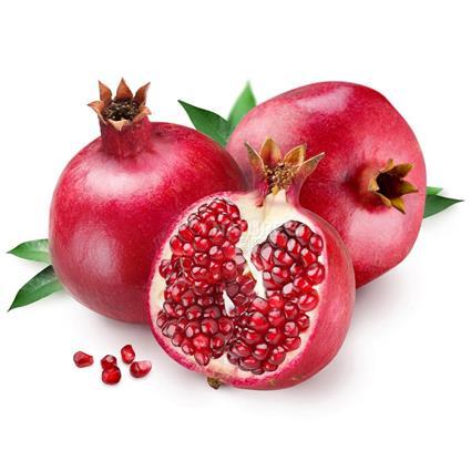 Pomegranate Premium
