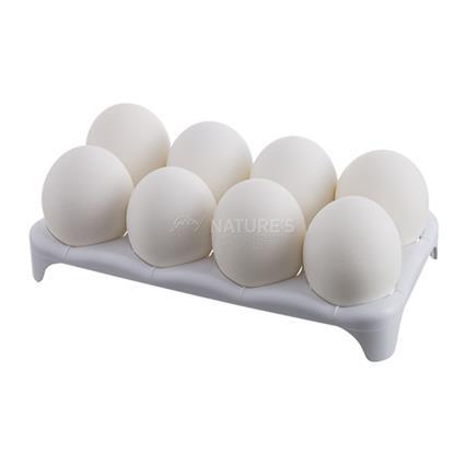 Pro Eggs - 6Pcs - Suguna