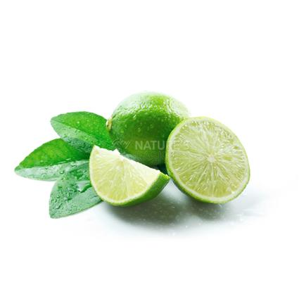 Seedless Lime   -  Exotic