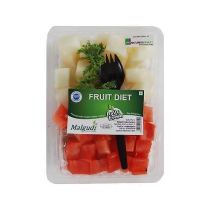 Fruit Diet  - Fruits & Vegetables