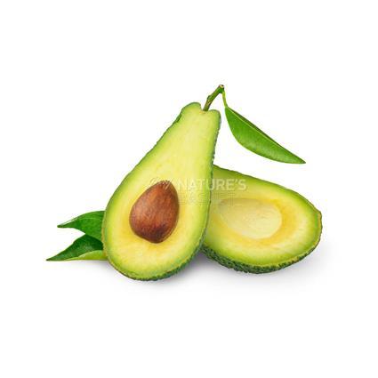 Avocado Indian