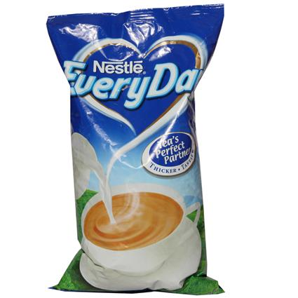 Everyday Dairy Whitener - Nestle