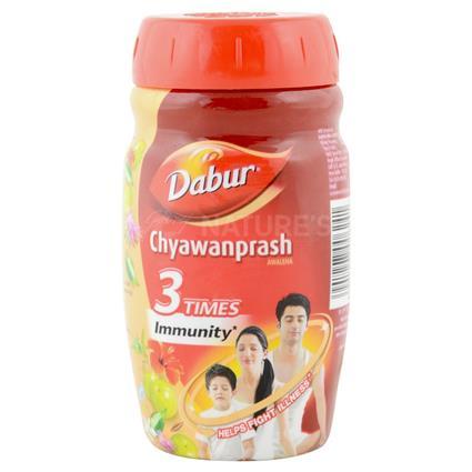 Chyawanprash - Dabur