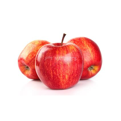 Apple Shimla - Organic