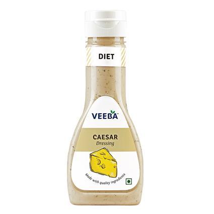Caesar Dressing - Veeba